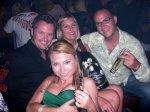 VIP Table Service Miami